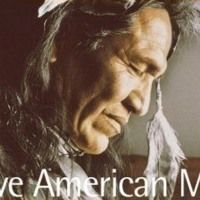 Best Of Native American Music by +Eub Motega on SoundCloud
