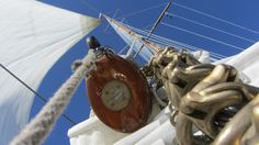 Moonbeam IV Yacht