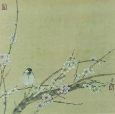 MATIN LUMINEUX: Xu Man Ke