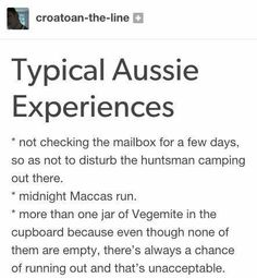 Ew no Vegemite Australian Memes, Aussie Memes, Funny Memes, Hilarious, Jokes, Meanwhile In Australia, Australia Funny, What Is Like, Funny Posts