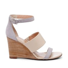 """Sole Society """"Kea"""", $69.95  Just bought these shoes!!!  LOVE LOVE them!"""