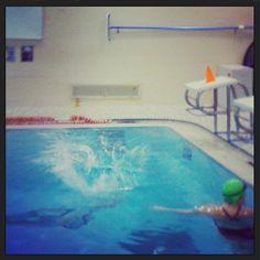 #splash