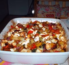 Swedish Recipes, Kung Pao Chicken, Food And Drink, Lunch, Eat, Ethnic Recipes, Eat Lunch, Lunches