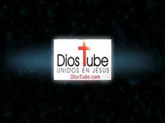 DiosTube Trayendo el Evangelio de Jesus Cristo a cientos de miles