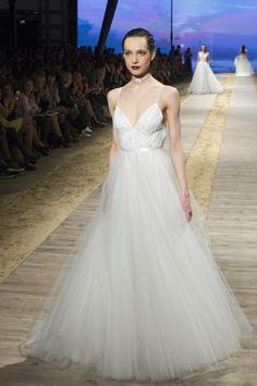 Daalarna Fashion Show 2018 – Íme a SUNSET kollekció összes ruhája | Secret Stories