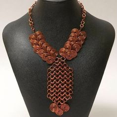 Olivia's Designs.  Accessorizing true beauty. @oliviadesignbylisa Call +1 (246) 2711847 or whatsapp +1 (246) 2633757 and get a custom set today. #jewelry #copper #instajewelry #jewelryforsale #musthave #style #handmadejewelry #Bracelet #Necklace #accessories #selfmade #design #handmade #jewelrygram #bling #boutiques #instadaily #pendant #fashionjewelry #bajan #jewels #armcandy #dressedup #crossnecklace #gold #necklace #madeinbarbados #wirewrapped #wirewrapping #wirewrappedjewelry