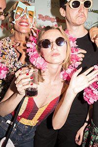 Summer Of Love: #RitrattoCoachella con Rolling Stone e #HuaweiP10 e #HuaweiP10Plus!