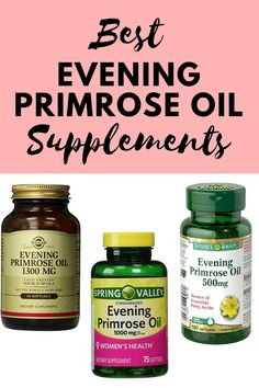 Learn more about Evening Primrose Oil supplements. EPO uses, effectiveness, side effects, dosage, and benefits for skin and fertility. Source by oilswelove primrose oil Evening Primrose Oil Benefits, Evening Primrose Oil Fertility, Sante Bio, Stomach Ulcers, Coconut Health Benefits, Keto, Nutrition, Natural Cures, Just In Case
