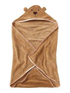 Gap | Bear blanket