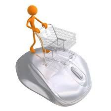 How to write great store policies  https://www.etsy.com/forums_thread.php?thread_id=6165595