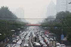Study links rare leukaemia to busy roads, Europe News & Top Stories - The Straits Times