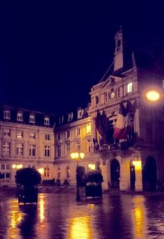 Ganhe uma noite no Pause Parsienne 15ème - Apartamentos para Alugar em Paris no Airbnb!