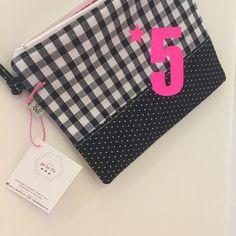 Little girl s purse. — 2 3 go by flo