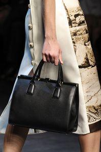 f6f85e0a6170 Dolce  amp  Gabbana SS 2014 Dolce And Gabbana Handbags