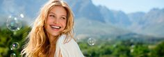 Optimism Benefits: Great benefits and risks for optimists - HealthyEve.comhttp://www.healthyeve.com/optimism-benefits/