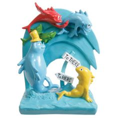 Fish i want for my tank on pinterest betta aquarium and for Petsmart fish tank decorations