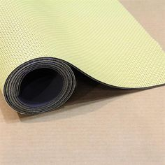 Chilewich Floormat, Basketweave Citron  http://www.icarpetiles.com/chilewich-store-plynyl-tiles-mats-table-settings.aspx