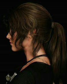 Tom Raider, Tomb Raider Game, Tomb Raider Cosplay, Tomb Raider Lara Croft, Lara Croft 2, Lara Croft Wallpaper, Female Heroines, Rise Of The Tomb, Hair Arrange