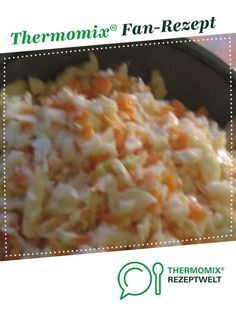 Coleslaw from Bukowski. A Thermomix ® recipe from the starters / salads category at www.de, the Thermomix ® community. coleslaw BEATA HOPPE beatahoppe Thermomix Coleslaw from Bukowski. A Thermomix ® recipe from the starters / salads cate Clean Eating Diet, Healthy Eating Tips, Clean Eating Recipes, Best Salad Recipes, Vegan Recipes Easy, Meat Recipes, Meat Appetizers, Appetizer Salads, Bukowski