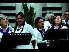 pentecostal que não faz barulho