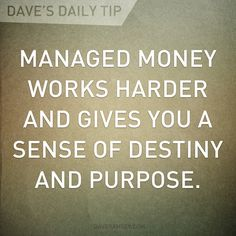 """""""A budget is telling your money where to go instead of wondering where it went."""" —John C. Maxwell"""