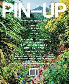 Pin-Up Spring/Summer S2011