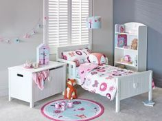 next childrens bedroom furniture. hearts and stars toddler bed from next girls bedroom furniturebedroom childrens furniture n