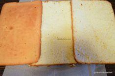 Prăjitură simplă cu gem - rețeta rapidă și ieftină | Savori Urbane Quick Bread, Cornbread, Muffin, Cheese, Ethnic Recipes, Food, Raspberries, Millet Bread, Essen