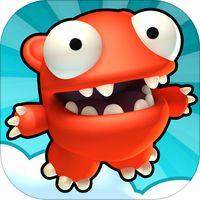 Mega Jump by Get Set Games