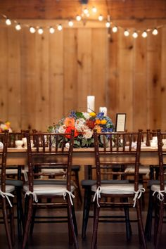 Orange and Cornflower Blue Tennessee Wedding Places To Get Married, Got Married, Getting Married, Farm Wedding, Wedding Tips, Mint Springs Farm, Farm Photo, Wedding Locations, Tennessee