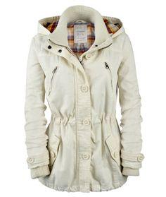 Fall Coats Under $100 | Teen Vogue