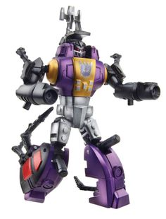 Transformers 2015 Generations Legends Official Images - Transformers News - TFW2005 http://amzn.to/2luw5mX