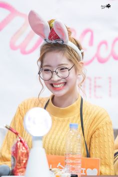 Assommer [ Dahyun x Reader ] - K. Nayeon, Extended Play, South Korean Girls, Korean Girl Groups, Not Friends Anymore, Mbti Type, Loona Kim Lip, Twice Once, Twice Dahyun
