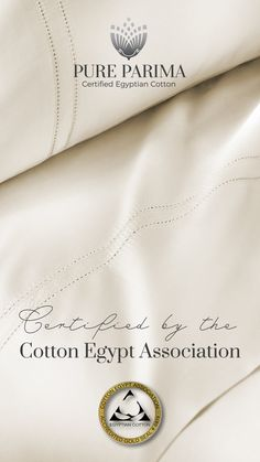 Shop our Collection of best Certified Egyptian Cotton Bed Sheet Sets. Transform your bedroom with our luxurious & eco-friendly giza sheets. Shop soft, silky, and smooth bed sheets now! Egyptian Cotton Bedding, Bed Sheet Sets, Bedroom Styles, Ivory, Pure Products, Elegant, Luxury, Shop, Classy