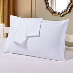 11 bed pillow case ideas bed pillows