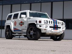 750 Best Hummers Images 4 Wheel Drive Suv Cars Hummer Cars