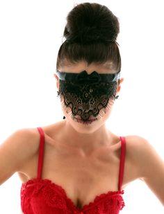 Thais Gusmão Shop - Venda de Olhos Valência - Máscaras - Acessórios