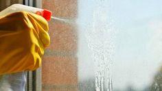 Helpoin tapa pestä ikkunat – vanha kikka on yhä paras - Asuminen - Ilta-Sanomat