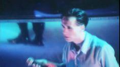 Simple Minds - Big Sleep     (Video)          VERY  HIGH QUALITY-HD STEREO