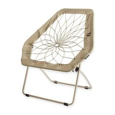 Bunjo® Hex Chair - BedBathandBeyond.com