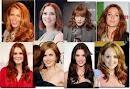 os cortes de cabelos das cantoras de hollywood - Pesquisa Google