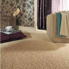 Hall Carpet Runners For Sale Referral: 2237233521 Types Of Carpet, Carpet Styles, Hall Carpet, Rugs On Carpet, Carpets, Planting For Kids, Affordable Storage, Southern Christmas, Rustic Apartment