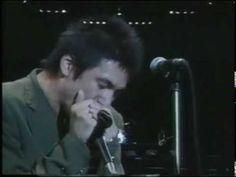 ▶ チェインギャング '87 - YouTube