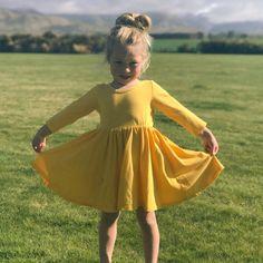 Sunshine Dress Sunshine, Summer Dresses, Cotton, Fashion, Moda, Summer Sundresses, Fashion Styles, Nikko, Fashion Illustrations
