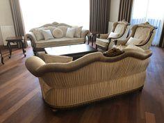 1 sınıf üretim Satin, Furniture, Elastic Satin, Home Furnishings, Silk Satin, Arredamento