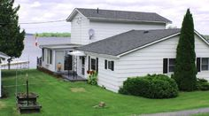 House vacation rental in Picton from VRBO.com! #vacation #rental #travel #vrbo