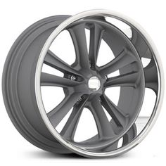 New 2015 Foose Knuckle F099 rims, textured gunmetal with diamond cut lip.