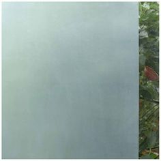 Frosted glass adalah kaca yang mana memiliki fitur translucent dan buram. Frosted Window Film, Glass Texture, Frosted Glass, Glass Panels, Windows, Garden, Painting, Amp, Ebay