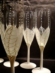 Moon Flower Flutes