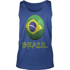 Team Brazil FIFA World Cup T-Shirts 2  #gift #ideas #Popular #Everything #Videos #Shop #Animals #pets #Architecture #Art #Cars #motorcycles #Celebrities #DIY #crafts #Design #Education #Entertainment #Food #drink #Gardening #Geek #Hair #beauty #Health #fitness #History #Holidays #events #Home decor #Humor #Illustrations #posters #Kids #parenting #Men #Outdoors #Photography #Products #Quotes #Science #nature #Sports #Tattoos #Technology #Travel #Weddings #Women